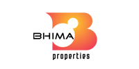 Crisant Technologies - bhima