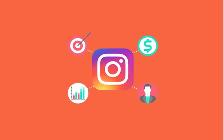 Crisant Blog | 8 ways to use instagram